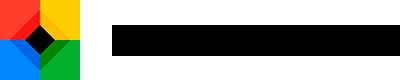 Colorbox Logotipo