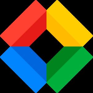 Colorbox Símbolo